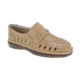 Imagem do produto - Sapato Conforto Sapato Show - 10 3001