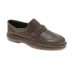 Imagem do produto - Sapato Confortável Sapato Show - 10 3003