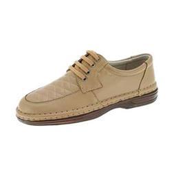 Imagem do produto - Sapato Masculino Confortável Sapato Show - 10 712