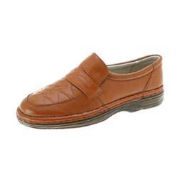 Imagem do produto - Sapato Confortável Masculino Sapato Show - 10 722