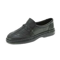 Sapato Conforto Sapato Show - 10 727