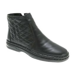 Imagem do produto - Bota Masculino Sapato Show - 10 802