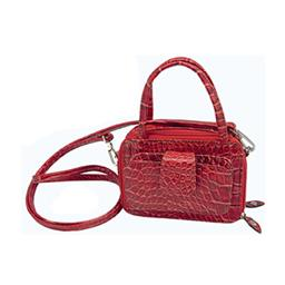 Imagem do produto - Bolsa Balada Wilt Coro - 29 288