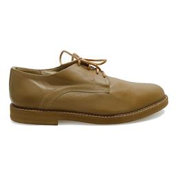 Sapato Masculino Camurça Legítima Tremanito 3301
