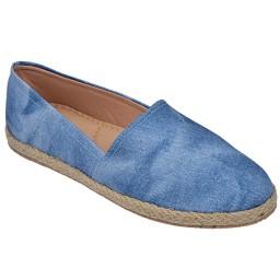 Alpargata Elitte - 50 Jeans