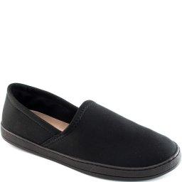 Alpargata Feminina Numeração Grande Sapato Show 17797