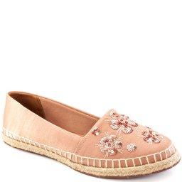 Alpargata Paetê Numeração Especial Sapato Show 390509e