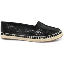 Alpargata Zariff Shoes 390062