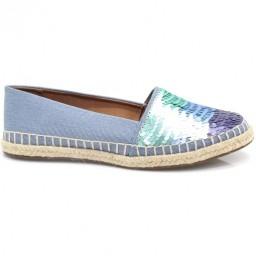 Alpargata Zariff Shoes 390139