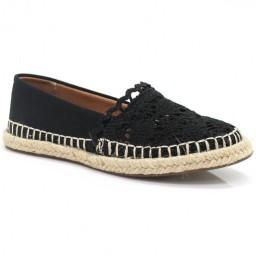 Alpargata Zariff Shoes 394001