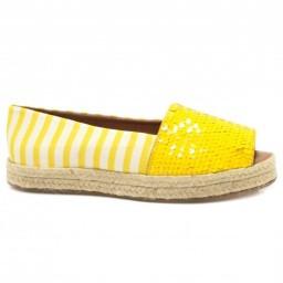 Alpargata Zariff Shoes 396008