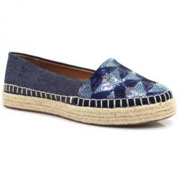 Alpargatas Zariff Shoes 392038