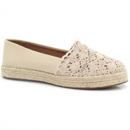 Alpargatas Zariff Shoes 392039