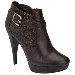 Imagem do produto - Ankle Boot Belmon 283