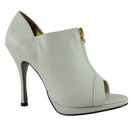 Imagem do produto - Ankle Boot Bonnie & Clyde 2715