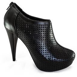 Imagem do produto - Ankle Boot Feminina Belmon - 396