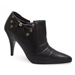 Ankle Boot Jocar 9001
