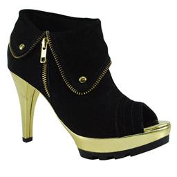 Imagem do produto - Ankle Boot Killana 5702