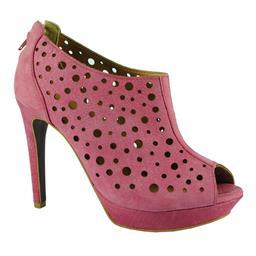 Imagem do produto - Ankle Boot Sapato Show 3558
