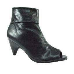 Ankle Boot um Terco Cari 02
