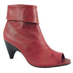 Imagem do produto - Ankle Boot um Terco Cari 02