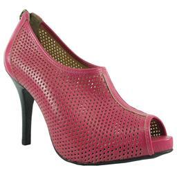 Imagem do produto - Ankle Boot um Terco Mary 16
