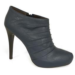 Ankle Boot Via Uno 32331