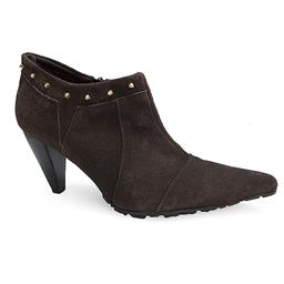 Ankle Boote Bortoly 1071