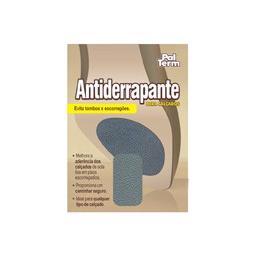 Anti Derrapante
