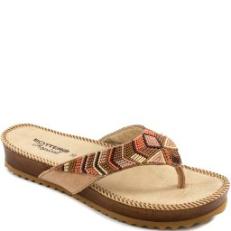 Birken Tropical Confort Verão 2020 Bottero 291207
