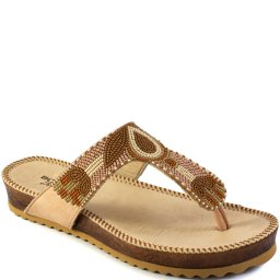 Birken Tropical Confort Verão 2020 Bottero 291211