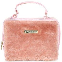 Bolsa Box Bag Petite Jolie 3023