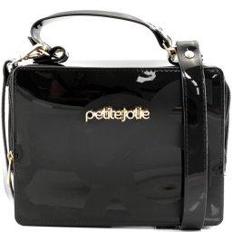 Bolsa Box Bag Petite Jolie 3204
