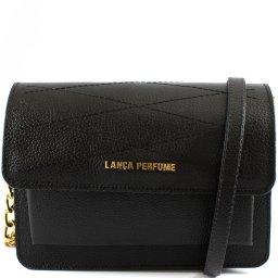 Bolsa Box Crossbody Couro Lança Perfume 538PB000057