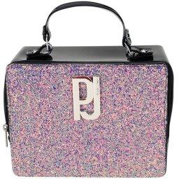 Bolsa Box Gliter Petite Jolie 2712