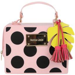 Bolsa Box Petite Jolie 2613
