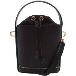 Bolsa Bucket Bag Cindy Schutz S500113689