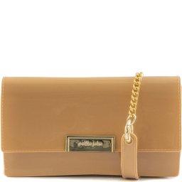 Bolsa Carteira Feminina Long Wallet Petite Jolie PJ10139