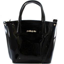 Imagem do produto - Bolsa Crossbody Feminina Beverly Petite Jolie Pj4498