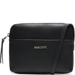 Bolsa Crossbody Feminina Minimal Verão Anacapri C500120319