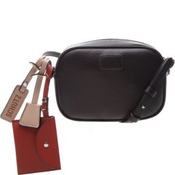 Bolsa Crossbody Wallet Charm Schutz S500150359