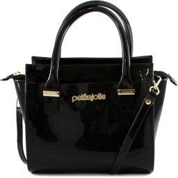 Bolsa De Ombro Feminina Love Bag Petite Jolie 2121