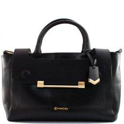 Bolsa Dumond 4291