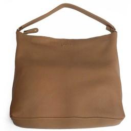 Bolsa Dumond 4550