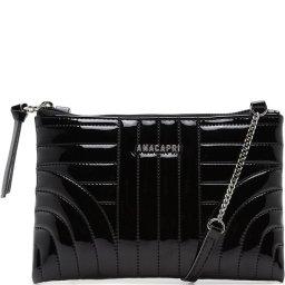 Bolsa Feminina Crossbody Matelassê Anacapri C500120245