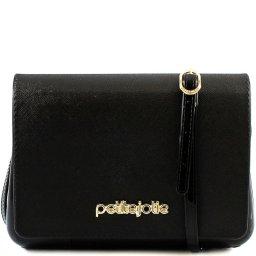 Bolsa Feminina Crossbody One Petite Jolie PJ4937
