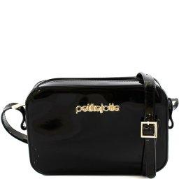 Bolsa Feminina Crossbody Pop Petite Jolie PJ4229