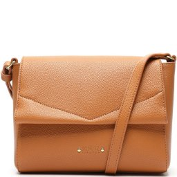 Bolsa Feminina Monique Crossbody Pop & Fun Schutz S500100131