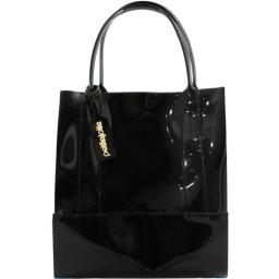 Bolsa Feminina Shopper Bag 2020 Petite Jolie PJ4999