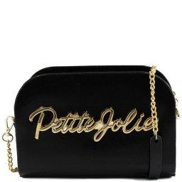 Bolsa Feminina Texturizada Pretty Verão Petite Jolie PJ4518